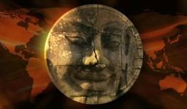 Angkor Thom still frame.