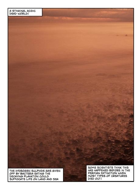 Life's a beach marine comic Page_6