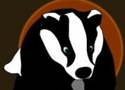 Image of badger