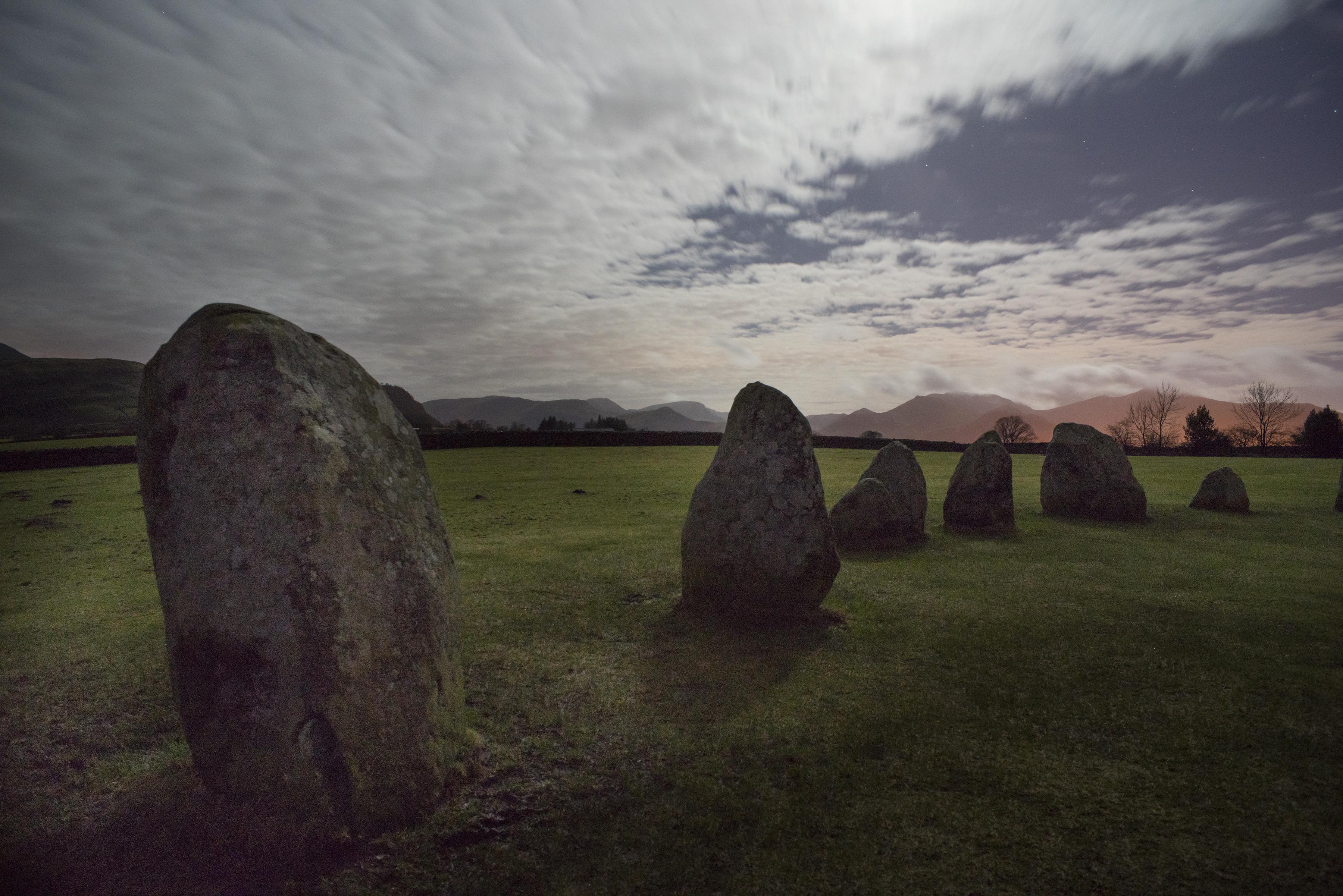 Image result for landscape bad exposure