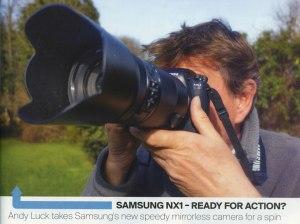 SamsungNX1-1