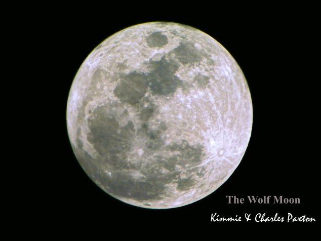 wolfmoonsigned