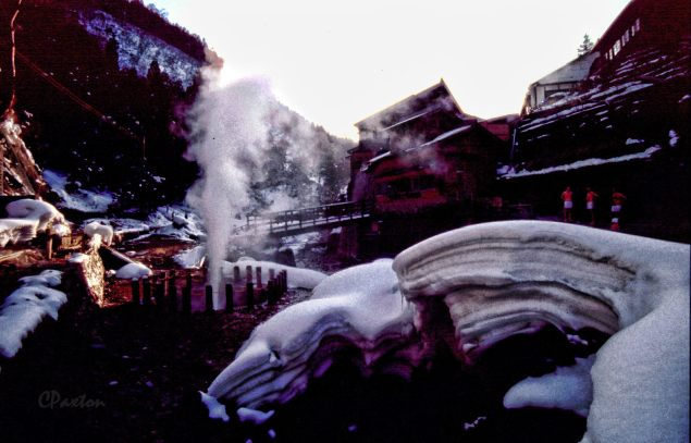 jigokudani_hotspringresort
