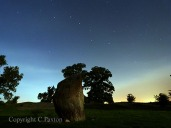 art_photography_smallmayburgh_henge_cpaxton