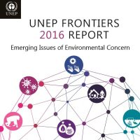Green Finance, Toxic Crops, Zoonotic Disease, Proliferation of Plastic Waste and Climate Change: UNEP Report Identifies Emerging Environmental Issues