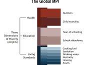 The Global MPI